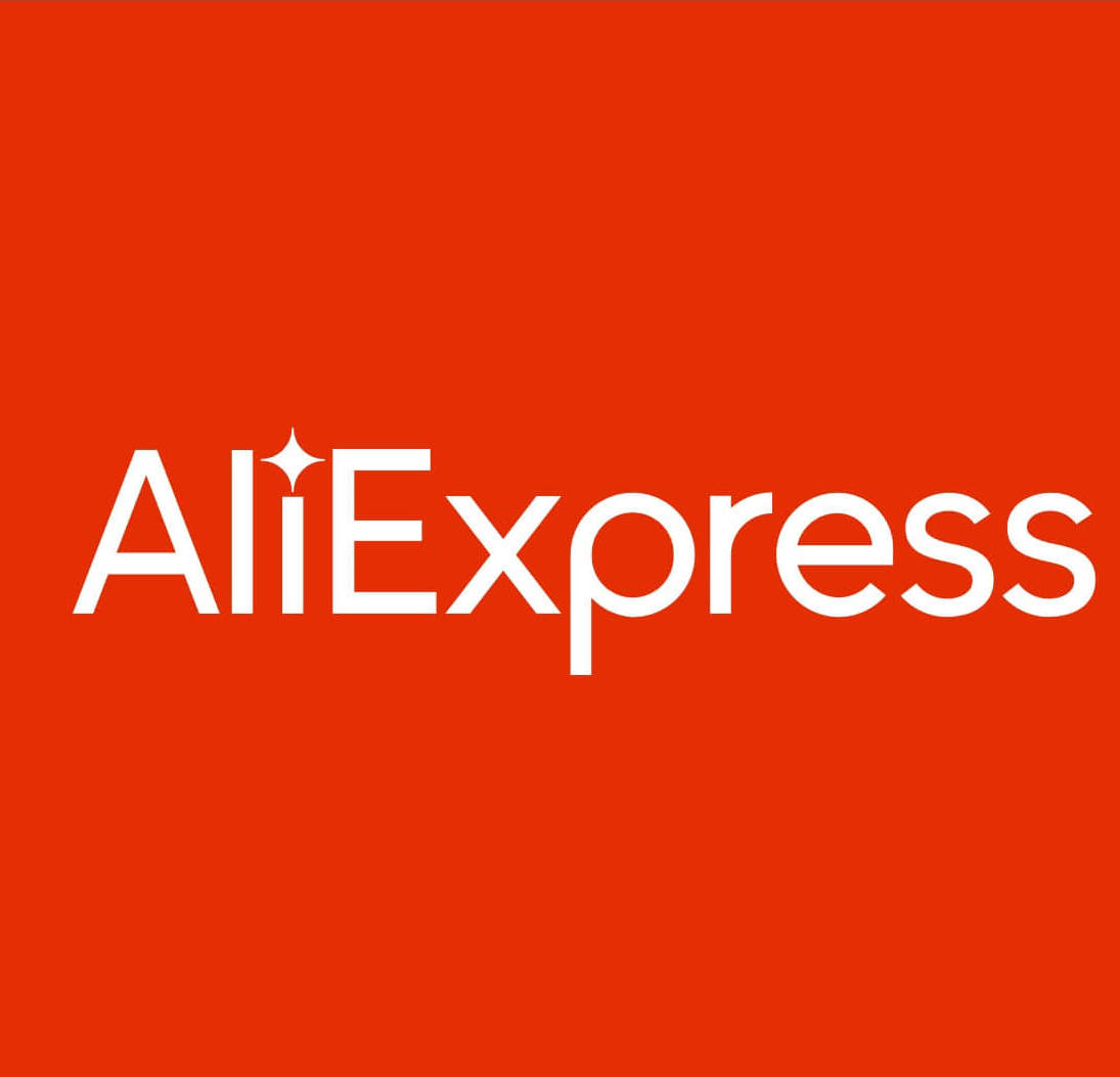 Alixpress